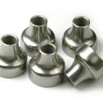 Metal Nozzles