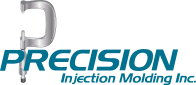 Precision Injection Molding Inc