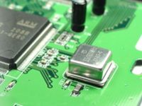 Printed Circuit Board Assembly.
